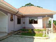 Three Bedrooms for Rent in Namanve   Houses & Apartments For Rent for sale in Central Region, Kampala