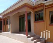 Kireka on Namugongo Road Double Rooms Self Contained Is Available Rent | Houses & Apartments For Rent for sale in Central Region, Kampala