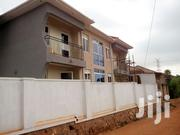 Studio Room Apartment In Kira For Rent | Houses & Apartments For Rent for sale in Central Region, Kampala