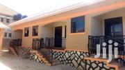 Kyaliwajjara, Brand New Double Rooms Self Contained for Rent | Houses & Apartments For Rent for sale in Central Region, Kampala