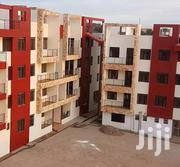 Two Bedroom Apartment In Kololo For Rent | Houses & Apartments For Rent for sale in Central Region, Kampala