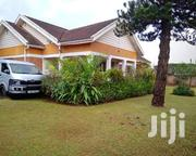 On Sale::4bedrooms On 25decimals Mailo In Ntinda | Houses & Apartments For Sale for sale in Central Region, Kampala