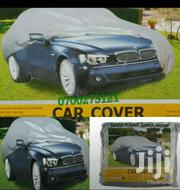 BMW CAR COVER | Vehicle Parts & Accessories for sale in Western Region, Kisoro