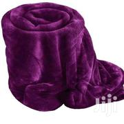 Fleece Blankets | Home Accessories for sale in Central Region, Kampala