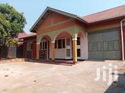 4 Bedrooms for Rent in Kyaliwajjala Town | Houses & Apartments For Rent for sale in Central Region, Kampala