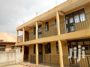 Bweyogerere Single Room Rent at 150k | Houses & Apartments For Rent for sale in Central Region, Kampala
