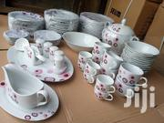 Dinner Set 86 Pieces,Selim German Brand | Kitchen & Dining for sale in Western Region, Mbarara