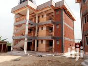 Double Room Apartment In Bweyogerere For Rent   Houses & Apartments For Rent for sale in Central Region, Kampala