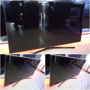 50inches Samsung Smart TV