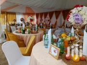 Decoration, Tent And Chair Hiring   Party, Catering & Event Services for sale in Central Region, Kampala