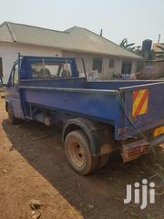 Ford Truck For Sale | Trucks & Trailers for sale in Central Region, Kampala
