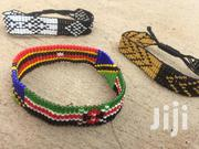 Bracelets Made Of Beads | Tools & Accessories for sale in Central Region, Kampala