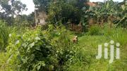 20x40 Ft Plot Nansana | Land & Plots For Sale for sale in Central Region, Kampala