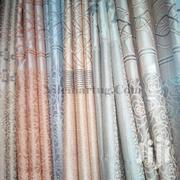 Aleady Made Curtains | Home Accessories for sale in Central Region, Kampala