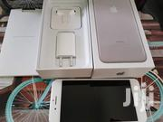 New Apple iPhone 7 32 GB | Mobile Phones for sale in Central Region, Kampala