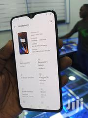 OnePlus 6T 128 GB | Mobile Phones for sale in Central Region, Kampala