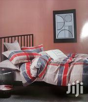Genuine Duvet Covers With Sandals, Curtains, Bedsheets and Pillow Case | Home Accessories for sale in Central Region, Kampala