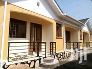 One Bedroom Self-Contained for Rent in Kisaasi | Houses & Apartments For Rent for sale in Central Region, Kampala