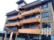 Muyenga Fancy 2bedroom Apartment For Rent | Houses & Apartments For Rent for sale in Central Region, Kampala