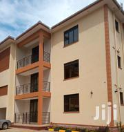 Muyenga Brand-new 2bedroom Apartment For Rent | Houses & Apartments For Rent for sale in Central Region, Kampala