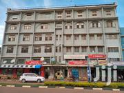 Commercial Building On Sale In Entebbe Town At $1M | Houses & Apartments For Sale for sale in Central Region, Kampala