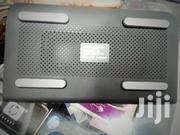 Mmusyl Speaker | Audio & Music Equipment for sale in Central Region, Kampala