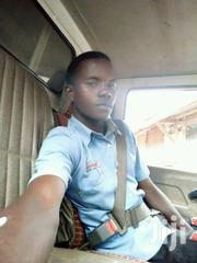 Tukutuku Sales Person | Driver CVs for sale in Central Region, Kampala
