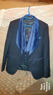 Very Nice Suit | Clothing for sale in Central Region, Kampala