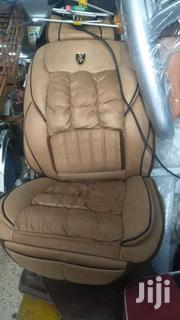 Car Seat Covers With Volvet Material | Vehicle Parts & Accessories for sale in Western Region, Kisoro