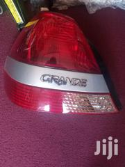Tail Lights For Mark 2 Grand Japan Original | Vehicle Parts & Accessories for sale in Central Region, Kampala