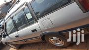 Toyota Carib 1990 | Cars for sale in Central Region, Kampala