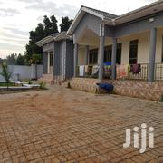 Stand Alone House In Mpererwe | Houses & Apartments For Rent for sale in Central Region, Kampala