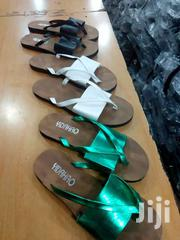 Lady's Sandles | Clothing for sale in Central Region, Kampala
