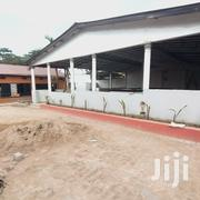 Bukoto Ntinda Road | Commercial Property For Rent for sale in Central Region, Kampala