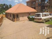 Three Bedroom House In Kampala For Sale | Houses & Apartments For Sale for sale in Central Region, Kampala