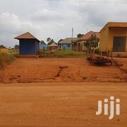 Land On Sale Commercial On Main Road | Land & Plots For Sale for sale in Central Region, Kampala