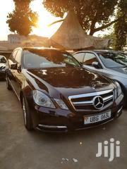 Mercedes-Benz 300E 2010 | Cars for sale in Central Region, Kampala