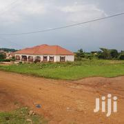 House Seated on an Acre in Gayaza | Houses & Apartments For Sale for sale in Central Region, Kampala