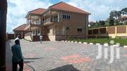 House For Sale In | Houses & Apartments For Sale for sale in Central Region, Kampala