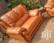 Fiber Sofs For Order | Furniture for sale in Central Region, Wakiso