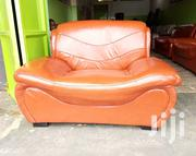 Modern Sofa | Furniture for sale in Central Region, Wakiso