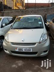 Toyota Passo 2003 Silver | Cars for sale in Central Region, Kampala