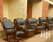 MI Sofas for Order | Furniture for sale in Central Region, Wakiso
