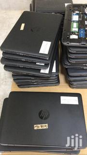 Laptop HP EliteBook 820 G1 4GB Intel Core i5 HDD 500GB | Laptops & Computers for sale in Central Region, Kampala