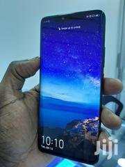 Huawei Mate 20 128 GB | Mobile Phones for sale in Central Region, Kampala