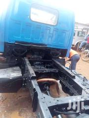 Isuzu Elf Tipper UAT | Trucks & Trailers for sale in Central Region, Kampala