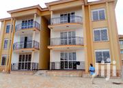 Ntinda Brilliant Two Bedroom Apartment for Rent | Houses & Apartments For Rent for sale in Central Region, Kampala