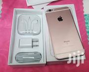 New Apple iPhone 6s 32 GB | Mobile Phones for sale in Central Region, Kampala