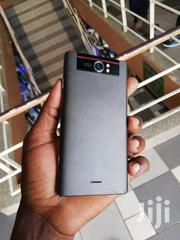 Tecno C8 Duo Sim 16gb At 280,000 Top Up Allowed | Mobile Phones for sale in Central Region, Kampala