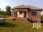 House on Sale Located at Matugga Just Haif Kilometer From | Houses & Apartments For Sale for sale in Central Region, Kampala